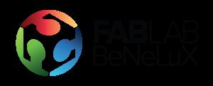 FabLab BeNeLux