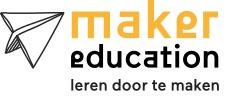 makereducation