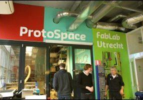 protospace-tools
