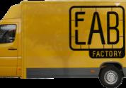 FabLab Factory STEAMachine