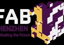 fab12_logoV2_white_yellow_purple_600px