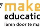 makereducation