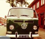 makerbus