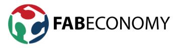 fabeconomy