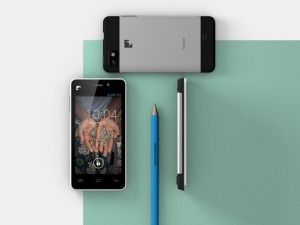 Design a Fairphone Accessory