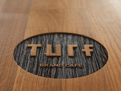 turf_05