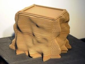 fablab-cecilias-box