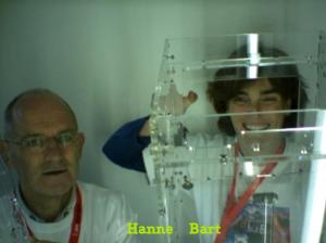 hann_bart_picnic2007