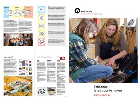 fabschool-publicatie