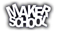 makerschool