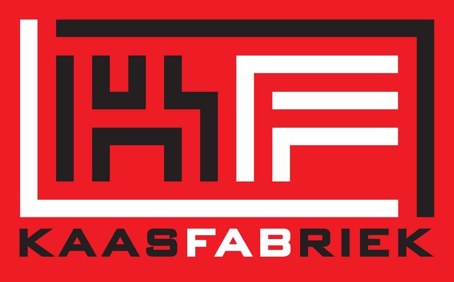 Logo-Kaasfabriek-900px (1)